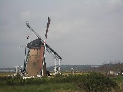 2009/09/27