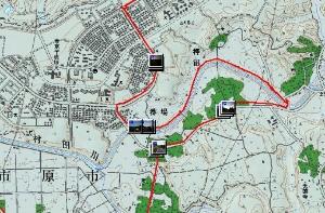 T_route